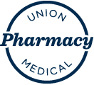 Union Medical Pharmacy