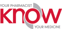 October is American Pharmacists Month