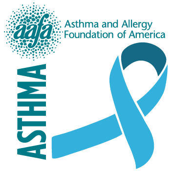 2016 Asthma And Allergy Awareness Month