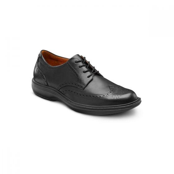 diabetic dress shoes mens